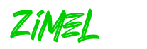 Zimel