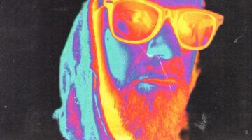 Jonas & The Scratch Professer / Divulgação.